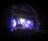 Mar de Sons, música en directo valencia