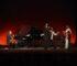 Universo Piazzolla, espectáculo musical de tango valencia