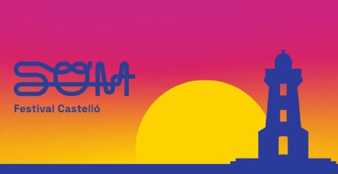 SOM Festival Castelló