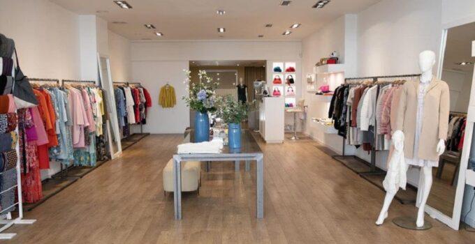 Il Baco da Seta, tienda de moda para mujer en Valencia, presenta su servicio de Personal Shopper