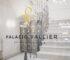 Hotel 5* Palacio Vallier