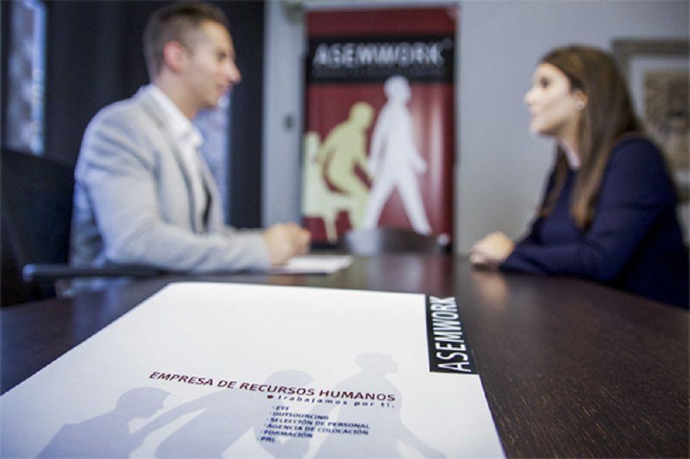 Un nuevo concepto de empresas ETT valencia