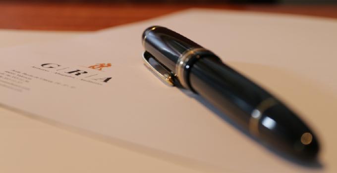 La importancia de una asesoría para todo: fiscal, contable y jurídica