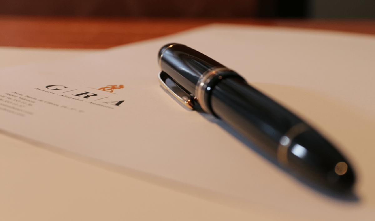 La importancia de una asesoría para todo: fiscal, contable y jurídica valencia