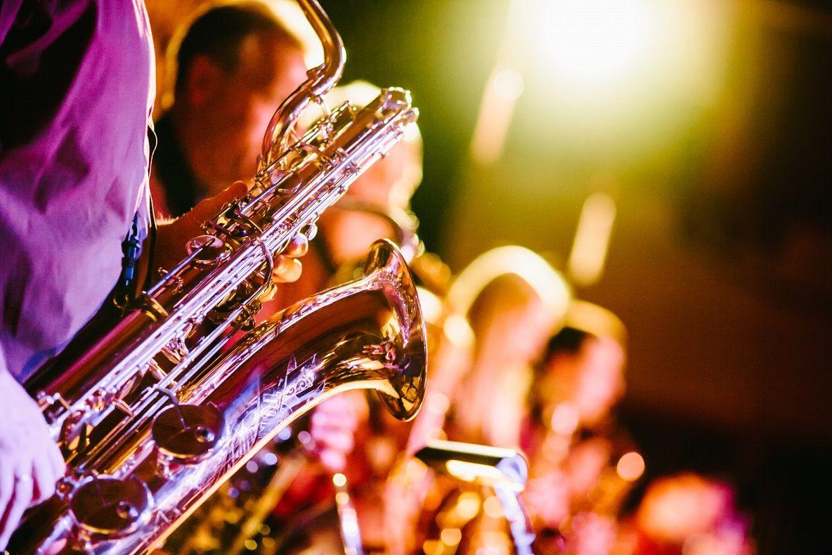 Así fue el festival de Jazz de València 2021 valencia