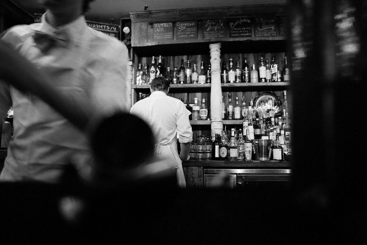Dónde tomar los mejores cócteles en Valencia valencia
