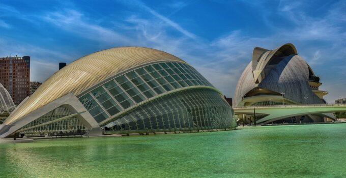 El Digital Summit de Valencia se celebrará el 15 y 16 de diciembre