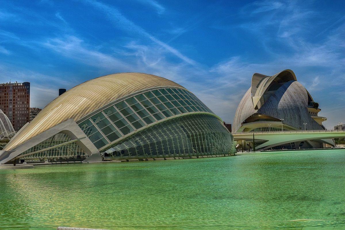 El Digital Summit de Valencia se celebrará el 15 y 16 de diciembre valencia