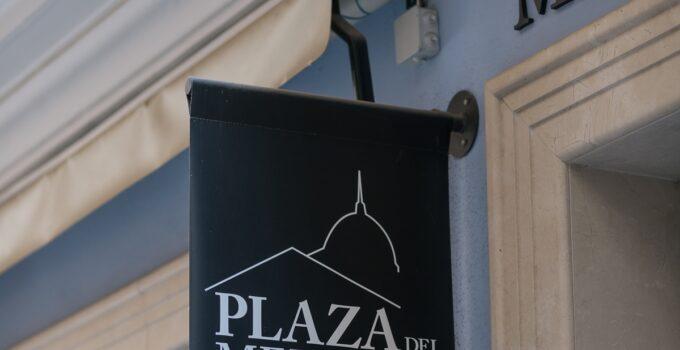 Hotel Plaza Mercado, tres estrellas en el corazón de Valencia