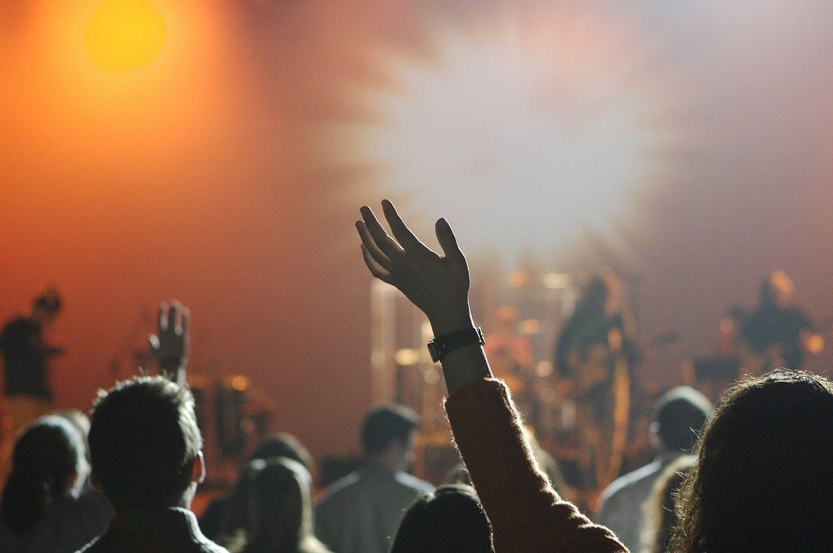 We Are Green Fest: El festival de música urbana más grande de Valencia valencia